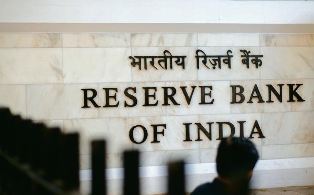 Five of the six monetary policy committee members voted to leave the RBI's policy interest rates at current levels even though it switched its stance from neutral to calibrated tightening. Photo: Aniruddha Chowdhury/Mint