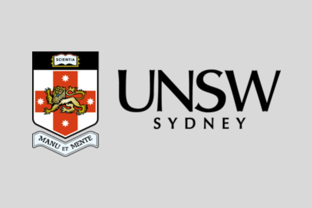 UNSW has identified three focus areas, academic research, industry and social engagements through research collaborations and global outreach.