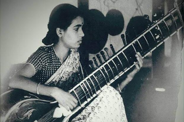 Image result for Annapurna Devi