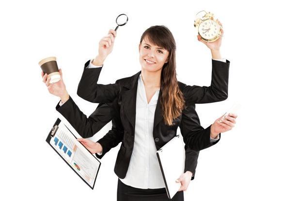 5 Self-Sabotaging Money Traps