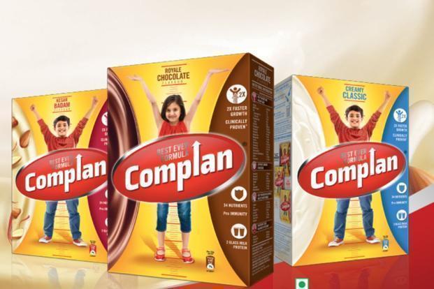 Image result for जायडस वेलनेस करेगी हेंज के भारतीय कारोबार का अधिग्रहण
