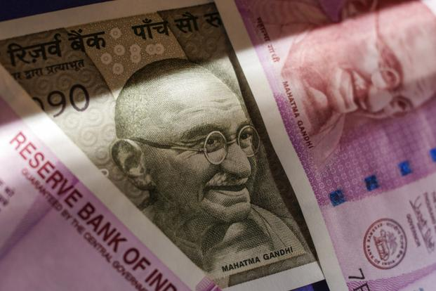 NBFCs face big test as Rs 1.2 lakh crore repayment comes due