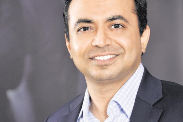 In Swiftkey's case, Transit Capital walked away with a better understanding of the sector and conviction about its investment strategy, says managing director Kumar Shah.