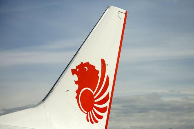Jakarta-based Lion Air, owned by privately held PT Lion Mentari Airlines, is a budget carrier that started operations in 2000. Photo: Bloomberg