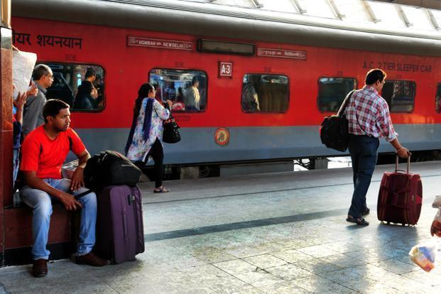 Image result for railways helped period women