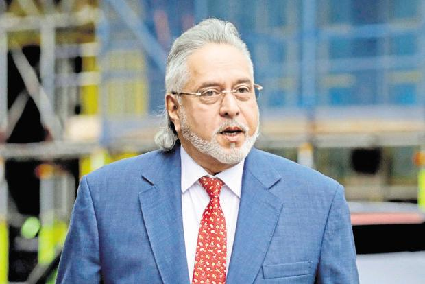 The PMLA court has posted hearing for Enforcement Directorate's plea to declare Vijay Mallya a fugitive economic offender on 22 November. Photo: AP