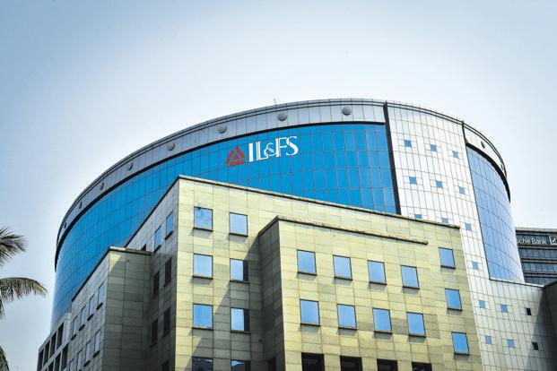 After the NCLT clears the scheme, the IL&FS board will seek the consent of lenders and shareholders for the asset sale. Photo: Mint