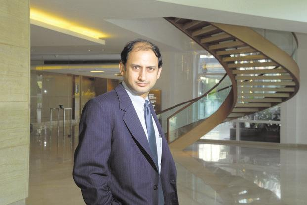 That the government was upset with RBI deputy governor Viral Acharya after his 26 October speech is a no-brainer. Photo: Mint