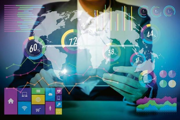 Digital step by wealth advisory set to make it more inclusive