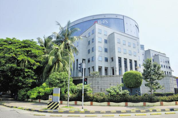 The good news is that the IL&FS board has drawn up three sensible approaches for the firm's revival. Photo: Mint