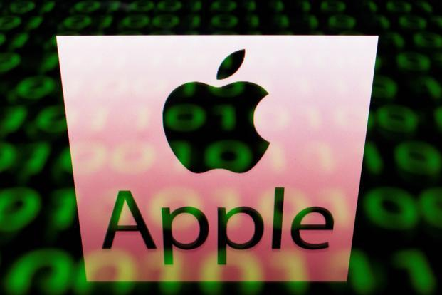 Apple Shares Fall Over 4%, Market Value Dips Below $950 Billion