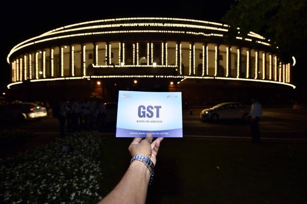 Some states have expressed that they are depositing taxes in some other states where they are not due as per the GST rules and regulations of Place of Supply (PoS). Photo: Mint