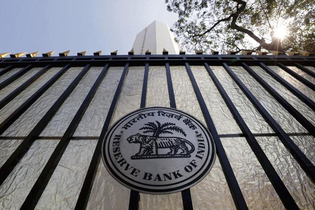 India's worst kept secret is that the Reserve Bank of India (RBI) and the finance ministry do not get along. Photo: Bloomberg