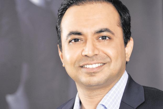 Transit Capital is headed by Kumar Shah, who was previously associated with mobile phone maker Micromax.