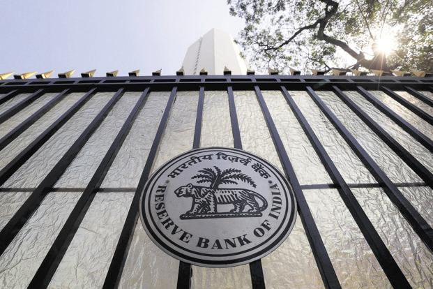 The government's demand is expected to further fuel tensions with the RBI, which has been pushing back any moves that curtail the central bank's independence. Photo: Reuters