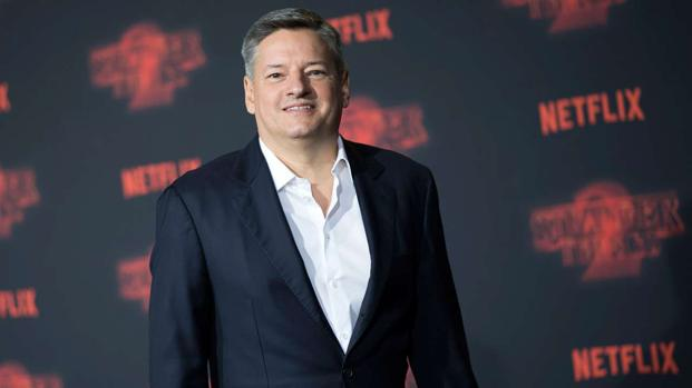 Netflix adds cheaper mobile-only plan for some customers