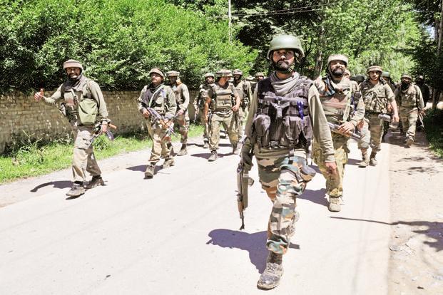 Photo: Hindustan Times (Hindustan Times)