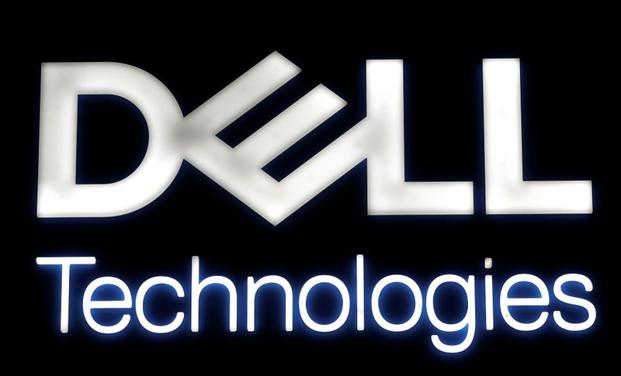 dell is near deal to win support of tracking stock holders livemint