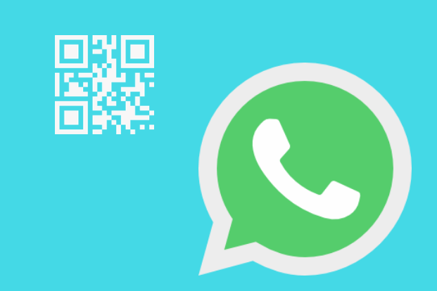 WhatsApp's new feature lets you share contacts with QR codes