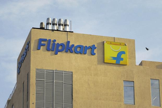 ED probing if Amazon, Flipkart violated forex law
