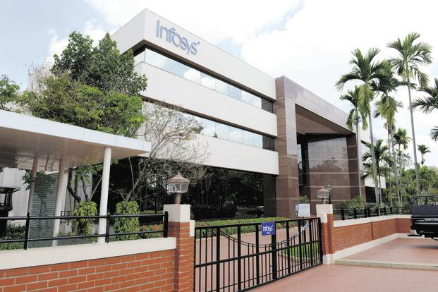 Infosys ADS holders seek refund of $3.7 million in depository fees
