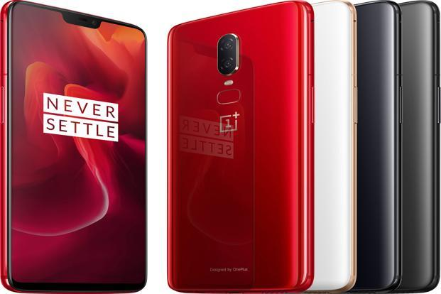 In the Rs 29,000 plus (USD 500) price segment, OnePlus clocked its highest ever shipments in the second quarter of 2018-19, according to IDC. (In the Rs 29,000 plus (USD 500) price segment, OnePlus clocked its highest ever shipments in the second quarter of 2018-19, according to IDC.)