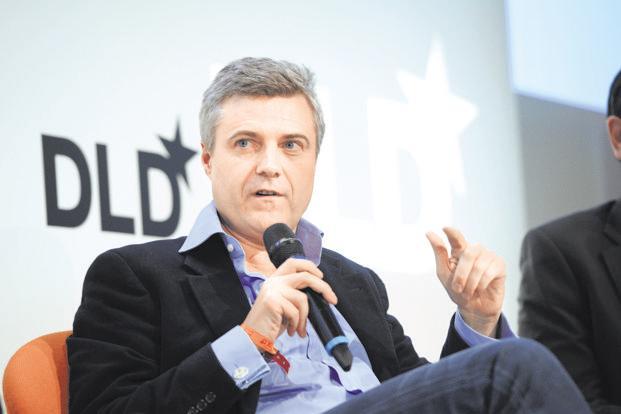 WPP merges famous JWT agency with digital arm Wunderman