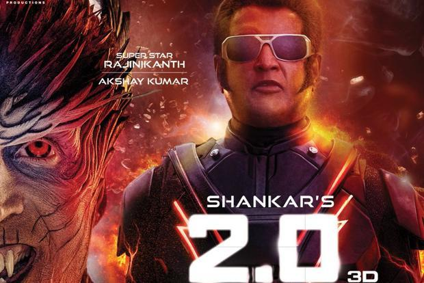 2-o-movie-rajinikanth-shankar-akshay-kumar-ap-poli