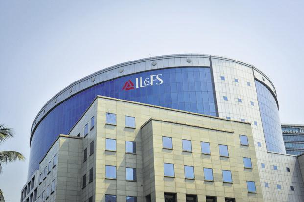 The total debt of the ILFS group was pegged at Rs 94,215.6 crore as of October 8. Photo: Mint
