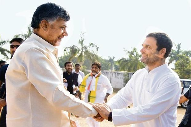 chandrababu-bjp-congess-assembly