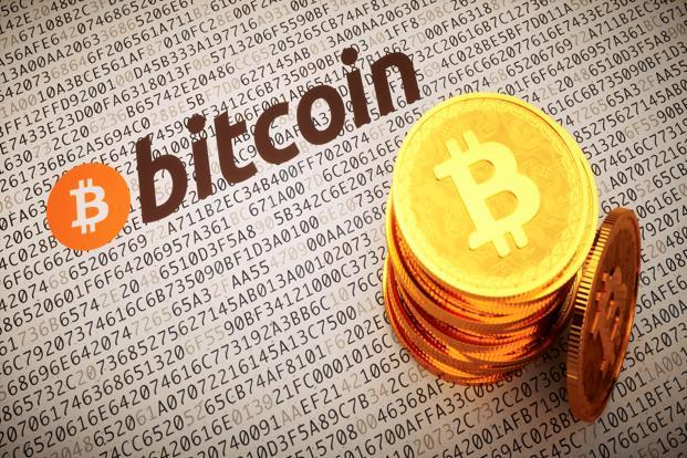 Despite today's rebound, bitcoin prices have dropped by around 70% this year.