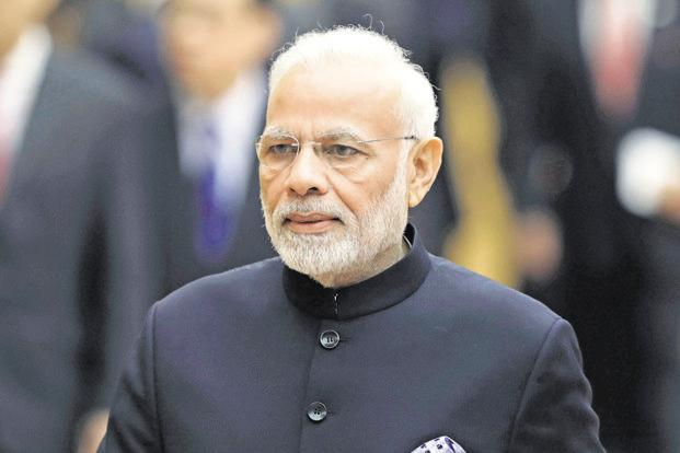 Narendra Modi to be invited to Pakistan for SAARC summit, says Pak foreign office spokesman