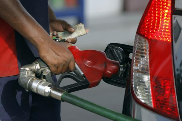 Petrol has never been this cheap during the financial year. Check petrol, diesel prices in top cities