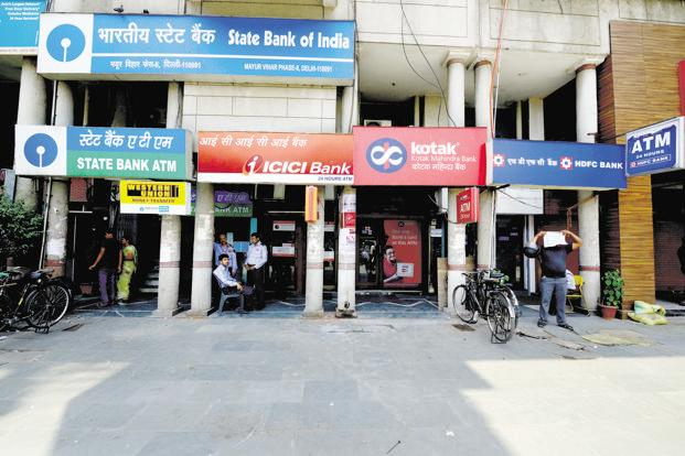 ICICI Prudential Life sees banks, capital goods driving 2019 growth