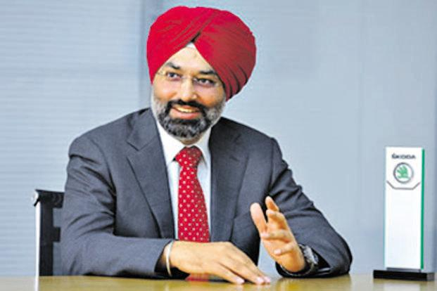 India 2.0 is a concerted strategy as it is Volkswagen's second coming in the Indian market, says newly appointed VW India head Gurpratap Boparai.