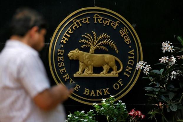 Even those economists who forecast more than one rate rise said that the risk to the RBI's rate path was for slower rate rises. Photo: Reuters