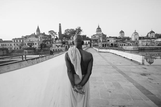 The other Ayodhya