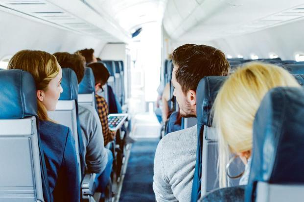 A low-fare ticket might actually be an expensive option. Photo: iStock