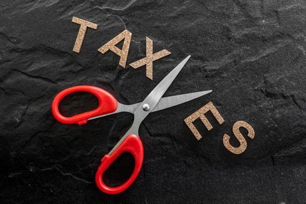 India has in recent past introduced anti-tax evasion rules including GAAR and POEM. Photo: iStockphoto