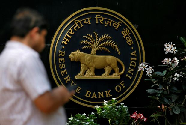 RBI Governor Urjit Patel-headed MPC has kept the key lending rate unchanged