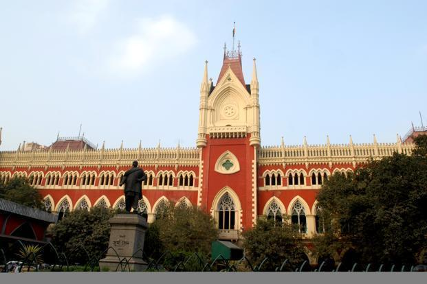 The Calcutta high court on Thursday observed that there isn't enough time for the state to ensure security during the rallies.