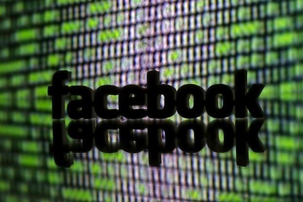 Germany already sees Facebook as the country's dominant social network, which puts the company on warning. Photo: Reuters