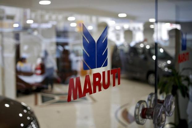 In recent years, analysts feel that Maruti Suzuki reigned supreme thanks to several launches in the premium car segment, improving realizations and margins. Photo: Reuters
