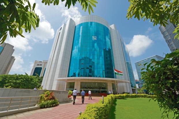 Currently, the Sebi norms do not provide for declaring any unrecovered dues as 'difficult to recover'. Photo: Mint