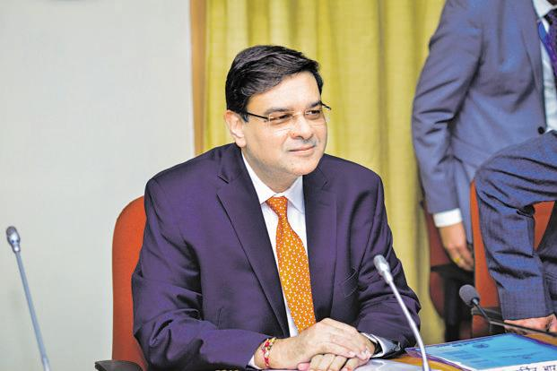 RBI governor Urjit Patel's resignation seems to be the culmination of the government's conflict with RBI. Photo: Aniruddha Chowdhury/Mint