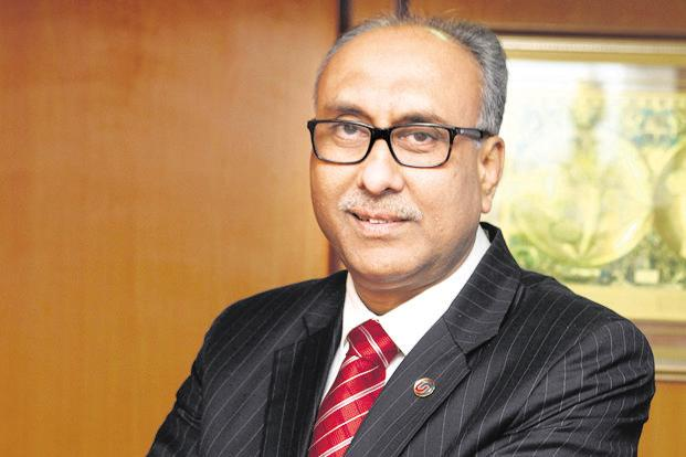 Former RBI deputy governor S.S. Mundra says one of the jobs of any central bank was to ensure regular engagement with all stakeholders. Photo: Abhijit Bhatlekar/Mint