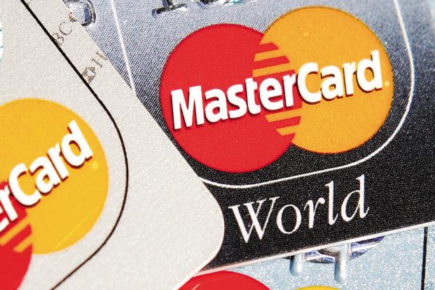 Mastercard has proposed to the RBI that Indian data would be be stored locally and nowhere else. Photo: Bloomberg
