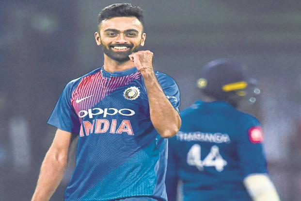IPL 2019 auction: No Indian cricketer in highest base price bracket