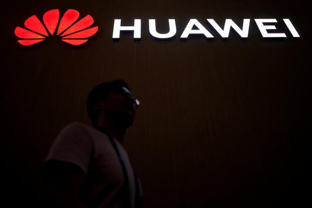 Another EU country labels Huawei a security threat