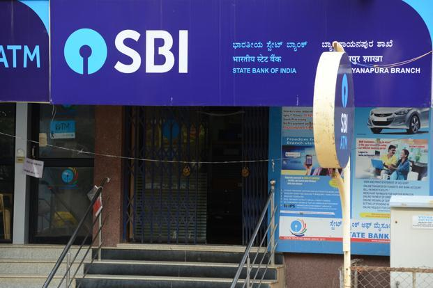 SBI's  1-year recurring deposit will fetch you 6.8% interest rate. Photo: Mint